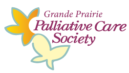 Grande Prairie Palliative Care Society