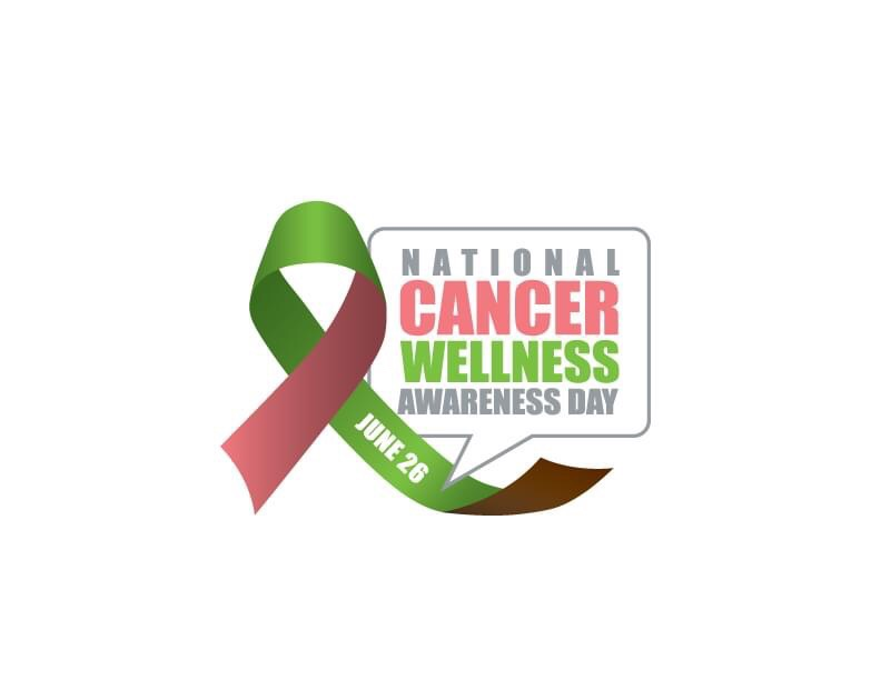 National Cancer Wellness Awareness Day