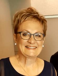 Gail Haakstad