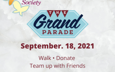 $2230.00 raised for TGP!